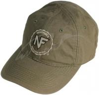 Кепка Nightforce Embroidered Hat. Цвет - олива. 23750143