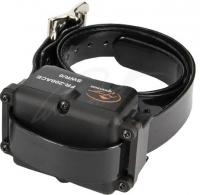 Электро ошейник SportDOG SPORTTRAINER 350M 700M ADD A DOG для SD-800E. 23760002