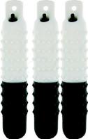 Аппорт SportDOG пластик. 23760013