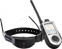 GPS Tracker SportDOG TEK 1.0 с функцией электро ошейника. 23760038
