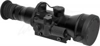 Прицел ночного видения Rongland CR 880 Gen 2+ Premium. 23810015
