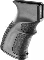 Рукоятка пистолетная FAB Defense AG для АК-47/74 (Сайга). 24100007