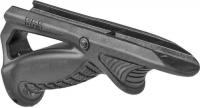 Рукоятка передняя FAB Defense PTK горизонтальная. 24100008