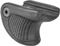 Упор FAB Defense Versatile Tactical Support ,2 шт. 24100009