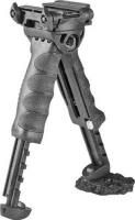 Рукоятка-сошки FAB Defense T-POD-G2 поворотная. 24100011