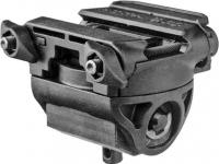 Адаптер для сошек FAB Defense H-POD поворотный. 24100012