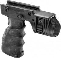 Рукоятка передняя FAB Defense T-GRIP-R. 24100021