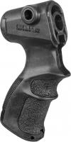 Рукоятка пистолетная FAB Defense AGR для Remington 870. 24100035
