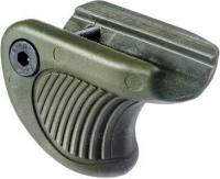Упор FAB Defense Versatile Tactical Support. 24100038