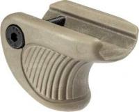 Упор FAB Defense Versatile Tactical Support. 24100039