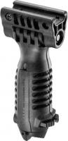 Рукоятка передняя FAB Defense T-POD тактическая. 24100043