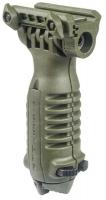 Рукоятка передняя FAB Defense T-POD тактическая. 24100044