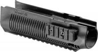 Цевье FAB Defense PR для Remington 870. 24100048