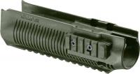 Цевье FAB Defense PR для Remington 870. 24100049