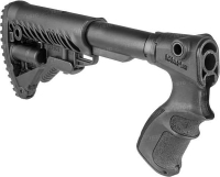 Приклад FAB Defense М4 для Remington 870. 24100053