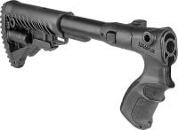 Приклад FAB Defense М4 складной для Remington 870. 24100054