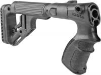 Приклад FAB Defense для Remington 870 с регулируемой щекой. 24100055