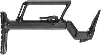 Приклад FAB Defense для Glock 17. 24100126
