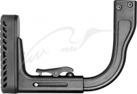Приклад складной FAB Defense ARS для MP5/MKE. 24100131