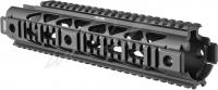 Цевье FAB Defense VFR-SVD для СВД/Тигр. 24100132