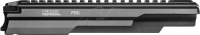 Крышка ствольной коробки Fab Defense PCD для карабинов на базе АК с планкой Weaver/Picatinny. 24100133