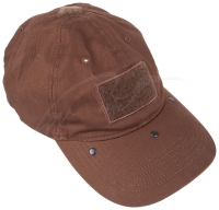 Кепка FAB Defense Gotcha Tactical ц:коричневый. 24100151