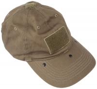 Кепка FAB Defense Gotcha Tactical ц:зеленый. 24100152