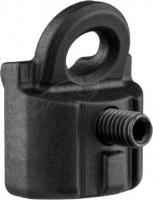 Антабка FAB Defense для страховочного ремня для Glock Gen4. 24100156