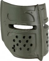 "Сменная панель FAB Defense на накладку MOJO ""Crusader"" ц:олива. 24100164"