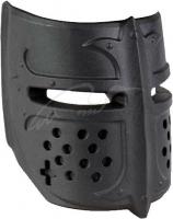 "Сменная панель FAB Defense на накладку MOJO ""Crusader"" ц:черный. 24100165"