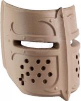 "Сменная панель FAB Defense на накладку MOJO ""Crusader"" ц:песочный. 24100166"