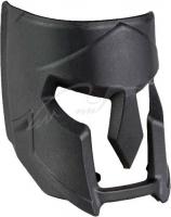 "Сменная панель FAB Defense на накладку MOJO ""Spartan"" ц:черный. 24100168"