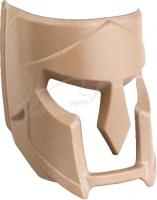 "Сменная панель FAB Defense на накладку MOJO ""Spartan"" ц:песочный. 24100169"