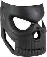 """Сменная панель FAB Defense на накладку MOJO """"Scull"""" ц:черный. 24100174"""