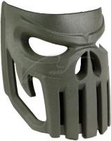 "Сменная панель FAB Defense на накладку MOJO ""Punisher"" ц:олива. 24100177"