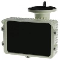Инфракрасный прожектор Partizan O-LED80 (243). 47588