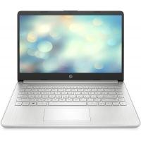 Ноутбук HP 14s-fq0036ur (24C08EA). 43170