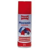 Средство для пропитки Klever Ballistol Pluvonin 200мл. водоотталкивающая (25002/25000). 47170