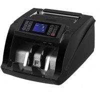 Счетчик банкнот MARK Banknote Counter MBC-1100CL (25053). 48613