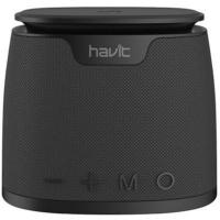 Акустическая система Havit HV-M1 Black (25249). 47356