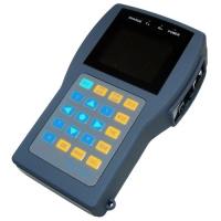 Тестер CCTV Lux 625 Р. 31607