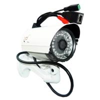IP камера Lux IPS 03 W. 31609