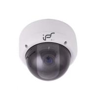 IP камера Lux IPS 923. 31610