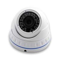 IP камера LUX 4040-200. 31613