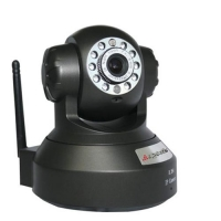 IP камера LUX- H804-WS -IRS. 31614
