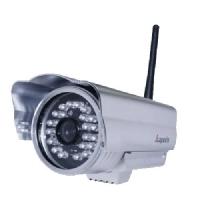 IP камера LUX- J0233-WS -IRS. 31615
