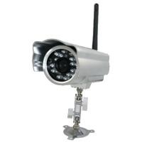 IP камера LUX- J601-WS -IR. 31616