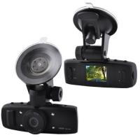 "Автомобильный видеорегистратор Lux 540, LCD 1.5"" Black box, 1080 Full HD. 31670"
