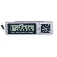 Термометр 7066 Lux. 32083