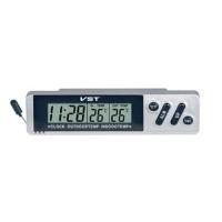 Термометр 7067 Lux. 32084